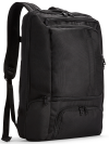 picture of eBags Professional Weekender