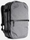 picture of Aer Travel Pack 2