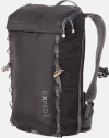picture of Exped Mountain Pro 20