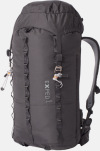 picture of Exped Mountain Pro 40