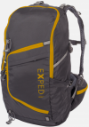 picture of Exped Skyline 25