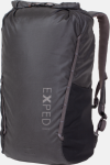picture of Exped Typhoon 25