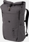 picture of Exped Metro 30