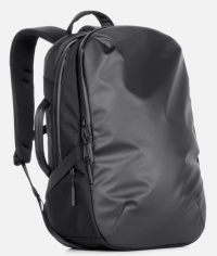 Front facing view of the Aer Tech Pack