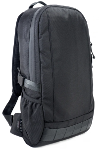 Front facing view of the Arktype Dashpack II