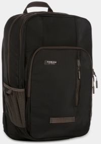 Front facing view of the Timbuk2 Uptown