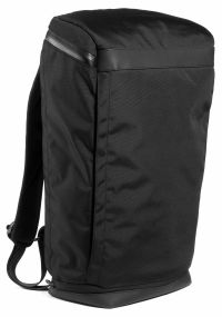 Front facing view of the OpposeThis Invisible Backpack 3