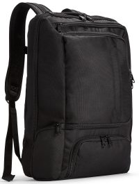 Front facing view of the ebags Professional Slim Weekender