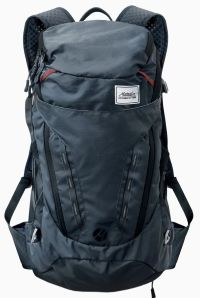 Front facing view of the Matador Beast28 Packable Backpack