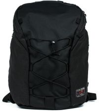 Front facing view of the Tom Bihn Smart Alec