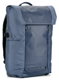 Front facing view of the Boundary Supply Errant Daypack