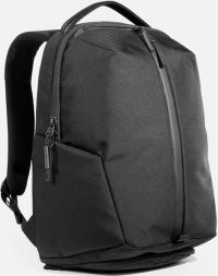 Front facing view of the Aer Fit Pack 3
