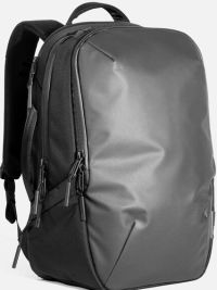 Front facing view of the Aer Tech Pack 2