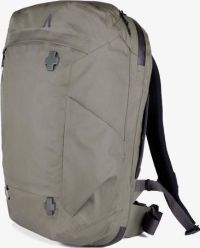 Front facing view of the Boundary Supply Arris Pack