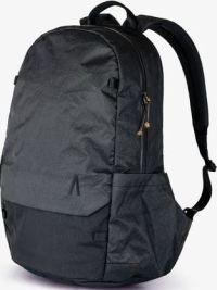 Front facing view of the Boundary Supply Rennen X-Pac Daypack