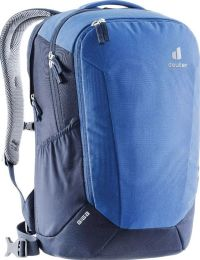 Front facing view of the Deuter Giga