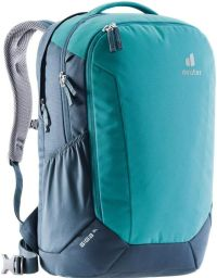 Front facing view of the Deuter Giga SL