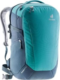 Front facing view of the Deuter Gigant SL