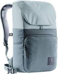 Front facing view of the Deuter UP Sydney