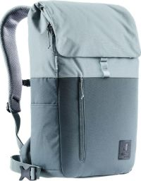 Front facing view of the Deuter UP Seoul
