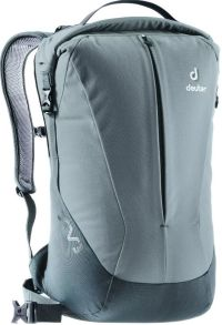 Front facing view of the Deuter XV 3