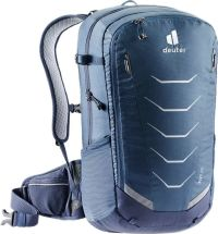 Front facing view of the Deuter Flyt 20