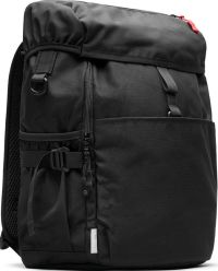 Front facing view of the DSPTCH Utility Ruck