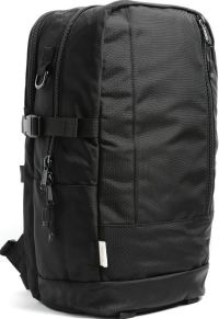 Front facing view of the DSPTCH Daypack