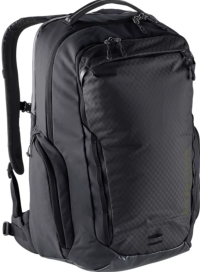 Front facing view of the Eagle Creek Wayfinder 40L Women's Fit