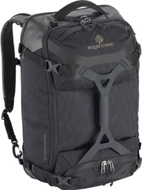 Front facing view of the Eagle Creek Gear Warrior™ Travel Pack 45L