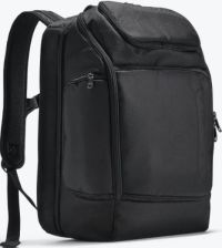 Front facing view of the ebags Professional Weekender