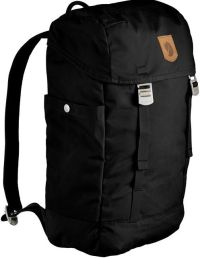 Front facing view of the Fjallraven Greenland Top
