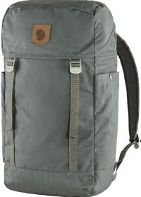 Front facing view of the Fjallraven Greenland Top Large