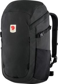 Front facing view of the Fjallraven Ulvö 30