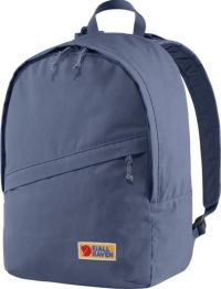 Front facing view of the Fjallraven Vardag 25
