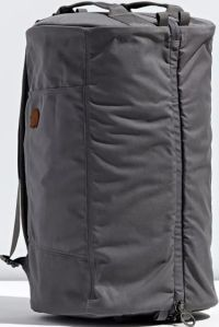 Front facing view of the Fjallraven Splitpack