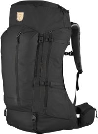 Front facing view of the Fjallraven Abisko Friluft 35