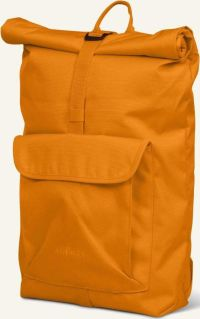 Front facing view of the Millican The Core Roll Pack 20L