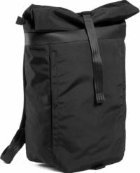 Front facing view of the OPPOSETHIS Invisible Rolltop
