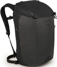 Front facing view of the Osprey Transporter® Zip Top Pack