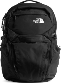 Front facing view of the The North Face Router