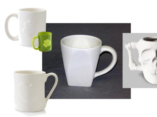 To Go Box - More Mug Madness - $20 Mugs