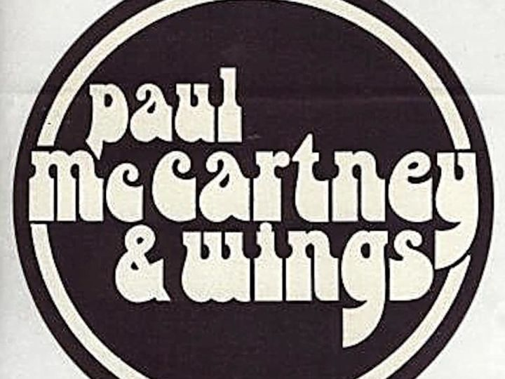 Paul McCartneys Wings Retrospective Including Ram