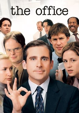 The Office Trivia & Painting Night