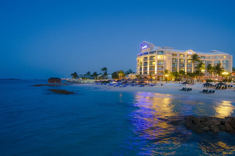 01e7c9f5a230ba Sandals Royal Bahamian Spa Resort   Offshore Island Deals   Offers ...