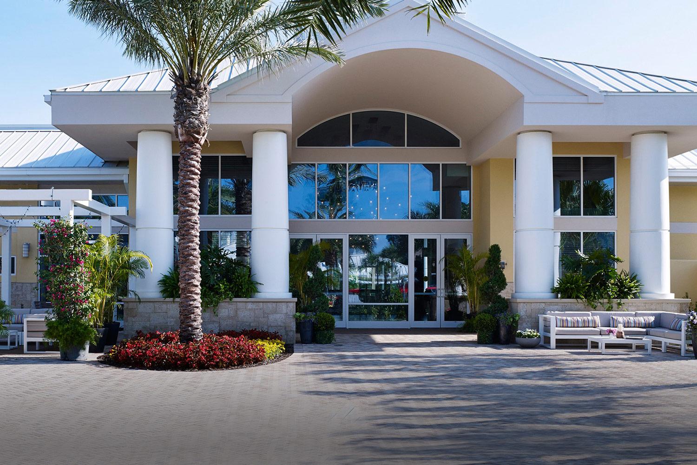 Wyndham Orlando Resort International Drive Deals Offers Ocean