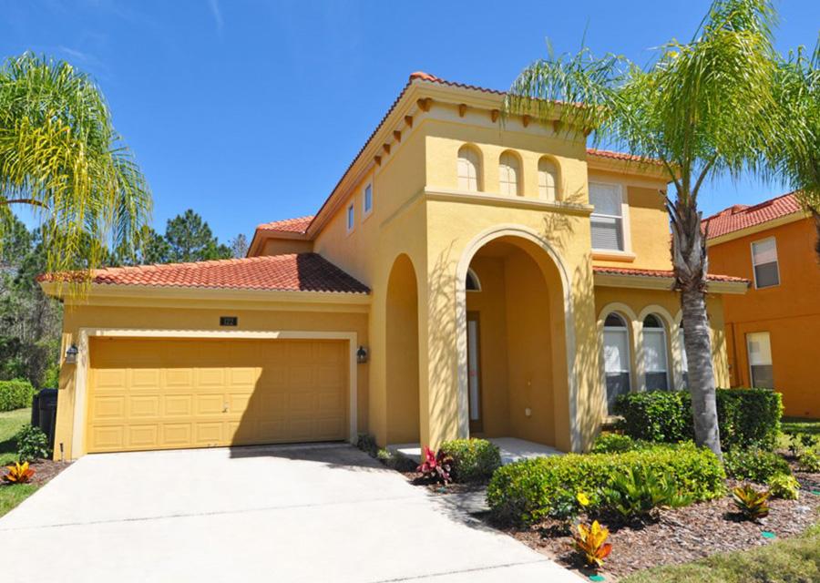 Superb Watersong Resort Villas Orlando Ocean Florida Home Interior And Landscaping Ponolsignezvosmurscom