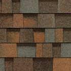 2021 Shingle Color of the Year
