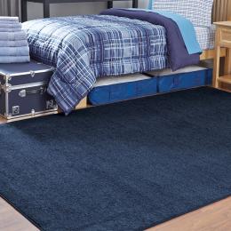 10x12 Residence Hall Carpet