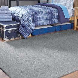 6x9 Residence Hall Carpet